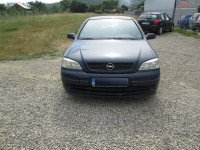 Dezmembrez Opel Astra Hatchback Dezmembrări auto în Valenii de Munte, Prahova Dezmembrari