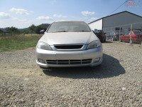 Dezmembrez Chevrolet Lacetti Dezmembrări auto în Valenii de Munte, Prahova Dezmembrari