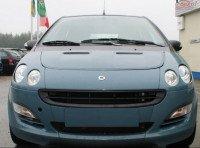 Dezmembrez Smart Dezmembrări auto în Valenii de Munte, Prahova Dezmembrari
