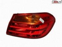 Stop / Lampa spate BMW 430 Gran Coupe 2015 Piese auto în Prejmer, Brasov Dezmembrari