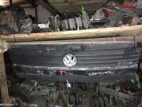 Grila radiator Volkswagen T4 Caravelle 1996 Piese auto în Prejmer, Brasov Dezmembrari