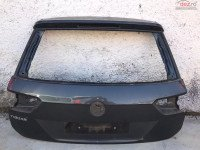 Haion Volkswagen Tiguan Din 2019 Piese auto în Prejmer, Brasov Dezmembrari