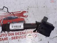 Maneta Semnalizare Opel Insignia Din 2009 Piese auto în Prejmer, Brasov Dezmembrari
