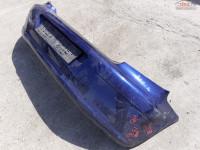 Bara Spate Peugeot 307 Hatchback Din 2003 Piese auto în Prejmer, Brasov Dezmembrari