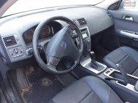Dezmembrez Volvo V50 Din 2008 Dezmembrări auto în Prejmer, Brasov Dezmembrari