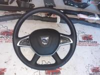 Kit Airbag Dacia Duster Din 2020 în Prejmer, Brasov Dezmembrari