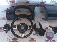 Kit Airbag Jeep Compass Din 2012 în Prejmer, Brasov Dezmembrari