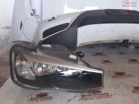 Fata Completa Bmw X3 Din 2017 Dezmembrări auto în Prejmer, Brasov Dezmembrari