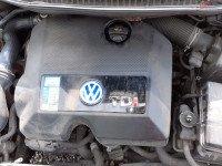 Dezmembrez Volkswagen Beetle Din 2002 Motor 1 9 Diesel Dezmembrări auto în Prejmer, Brasov Dezmembrari