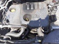 Dezmembrez Nissan Qashqai Din 2008 Motor 1 5 Diesel Dezmembrări auto în Prejmer, Brasov Dezmembrari