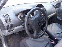 Dezmembrez Suzuki Ignis Din 2005 Motor 1 3 Diesel Dezmembrări auto în Prejmer, Brasov Dezmembrari