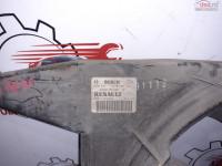 Ventilator Radiator Dacia Sandero Din 2007 Motor 1 4 Benzina Piese auto în Prejmer, Brasov Dezmembrari