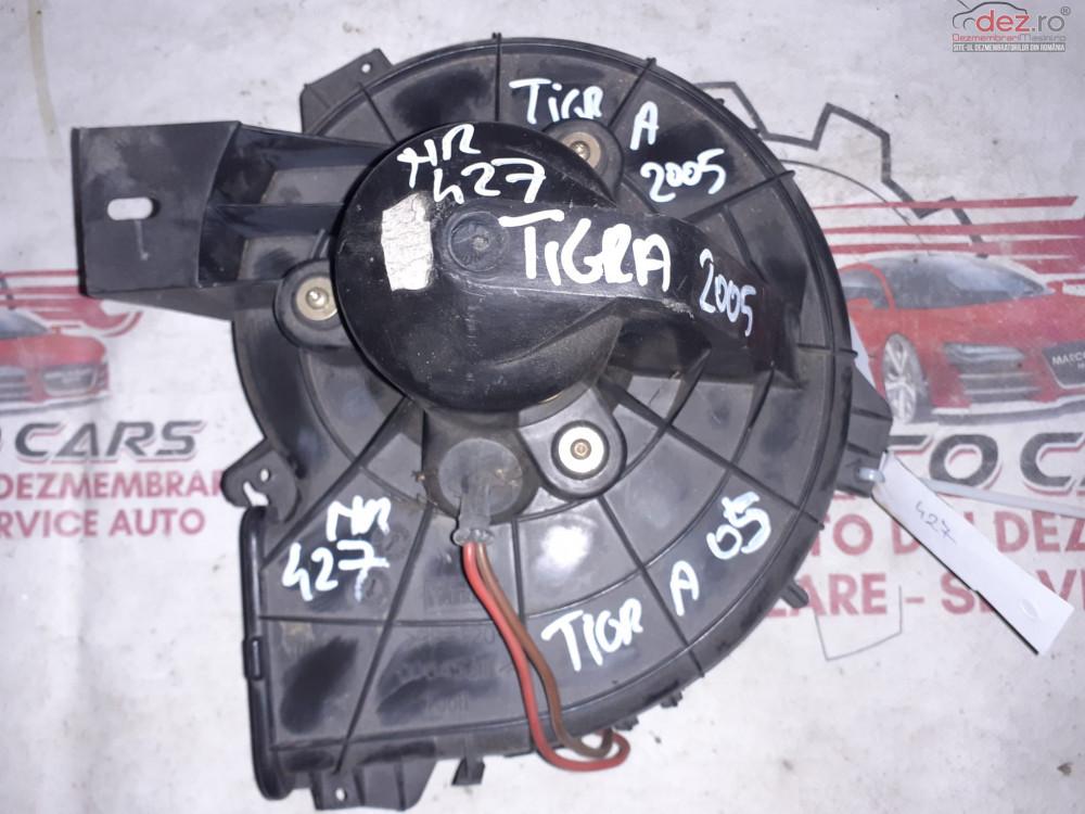 Aeroterma Opel Tigra Din 2005