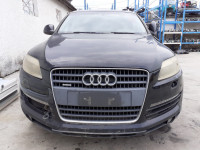 Dezmembrez Audi Q7 Din 2008 Motor 3 0 Diesel Dezmembrări auto în Prejmer, Brasov Dezmembrari