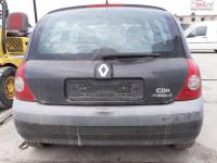 Dezmembrez Renault Clio 2 Din 2003 Motor 1 2 Benzina Dezmembrări auto în Prejmer, Brasov Dezmembrari