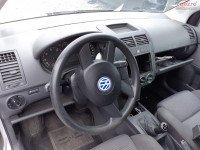 Dezmembrez Volkswagen Polo Din 2003 Motor 1 4 16v Benzina Dezmembrări auto în Prejmer, Brasov Dezmembrari