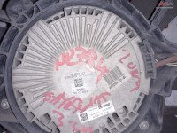 Ventilator Radiator Porsche Cayenne Din 2013 Motor 3 0 Diesel Piese auto în Prejmer, Brasov Dezmembrari