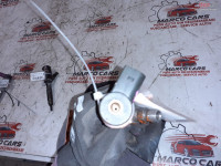 Injector Mercedes Clk Din 2004 C Class W203 E Class W211 Motor 2 7 cod A6130700687 Piese auto în Prejmer, Brasov Dezmembrari