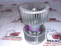 Ventilator Interior Bmw Seria 3 E46 Piese auto în Prejmer, Brasov Dezmembrari