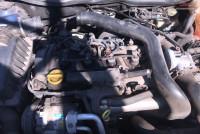 Dezmembrez Opel Astra H Caravan Motor 1 7 Diesel Dezmembrări auto în Prejmer, Brasov Dezmembrari