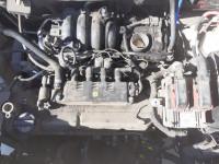 Dezmembrez Fiat Doblo Din 2007 Dezmembrări auto în Prejmer, Brasov Dezmembrari