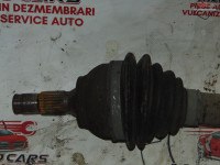 Planetara Stanga Peugeot 308 Motor 1 6 Benzina Piese auto în Prejmer, Brasov Dezmembrari