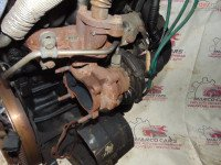 Motor 1 4 Diesel Amf Piese auto în Prejmer, Brasov Dezmembrari