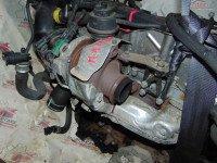 Motor Citroen C4 Din 2014 2 0 Diesel Piese auto în Prejmer, Brasov Dezmembrari
