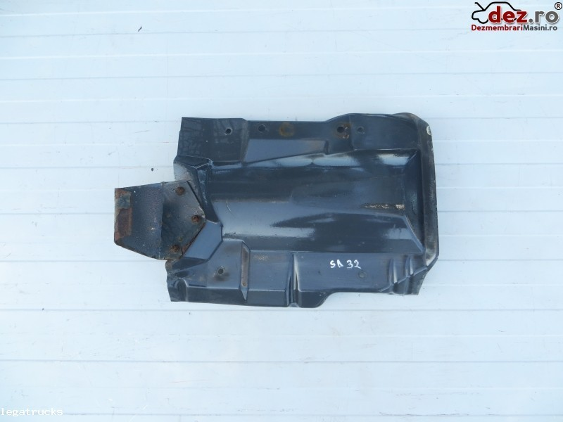 Suport carcasa filtru aer Scania SD/32 din dezmembrari Dezmembrări camioane în Floresti, Cluj Dezmembrari
