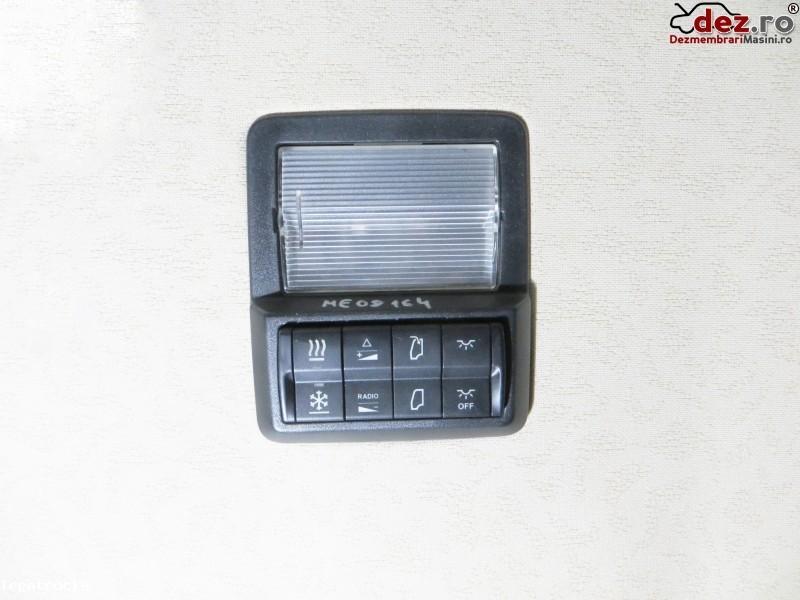 Set butoane Mercedes Actros A0125455307 Dezmembrări camioane în Floresti, Cluj Dezmembrari