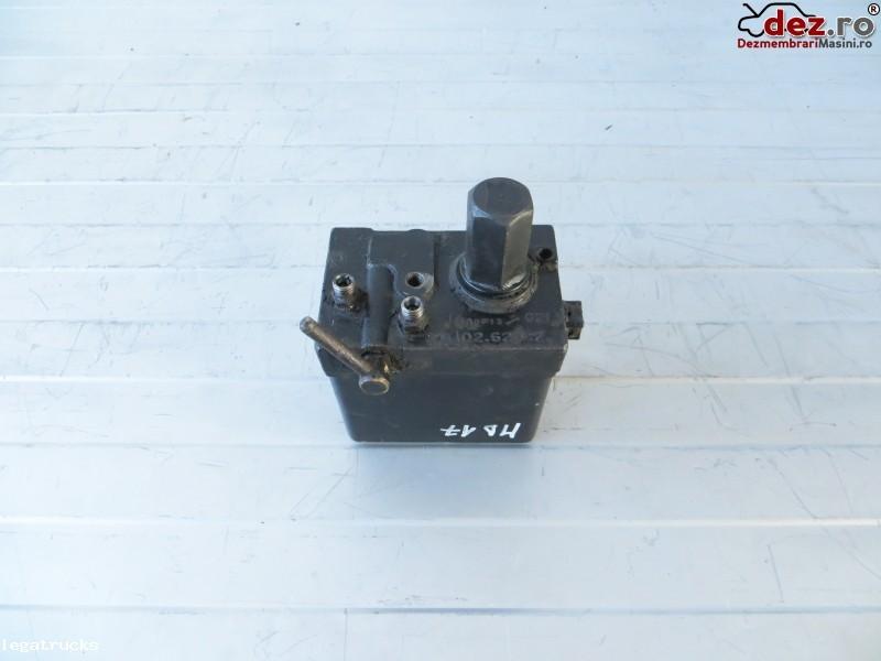 Pompa rabatare cabina man tga tgx 85.41723-6022 MD/17 Dezmembrări camioane în Floresti, Cluj Dezmembrari