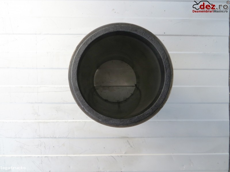 Camasa cilindru motor MAN TGX d28 51.01201-0468 51.01201-4344 Dezmembrări camioane în Floresti, Cluj Dezmembrari