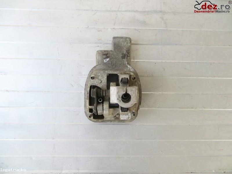 Schimbator viteza pe cablu MAN 81.32605-6126 MD/92 Dezmembrări camioane în Floresti, Cluj Dezmembrari
