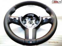 Volan BMW 328 2013 Piese auto în Aiud, Alba Dezmembrari