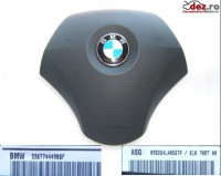 Airbag volan BMW 540 2009 Piese auto în Aiud, Alba Dezmembrari
