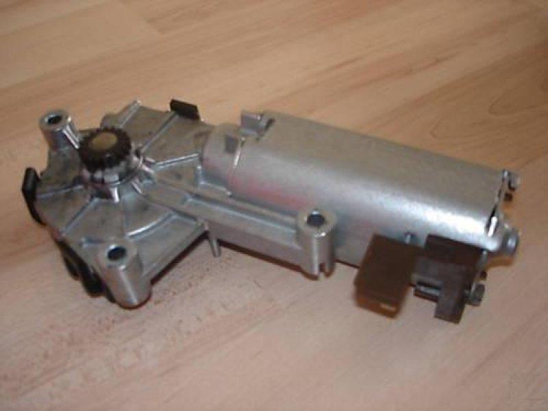 Trapa Smart ForTwo 2004 Piese auto în Aiud, Alba Dezmembrari
