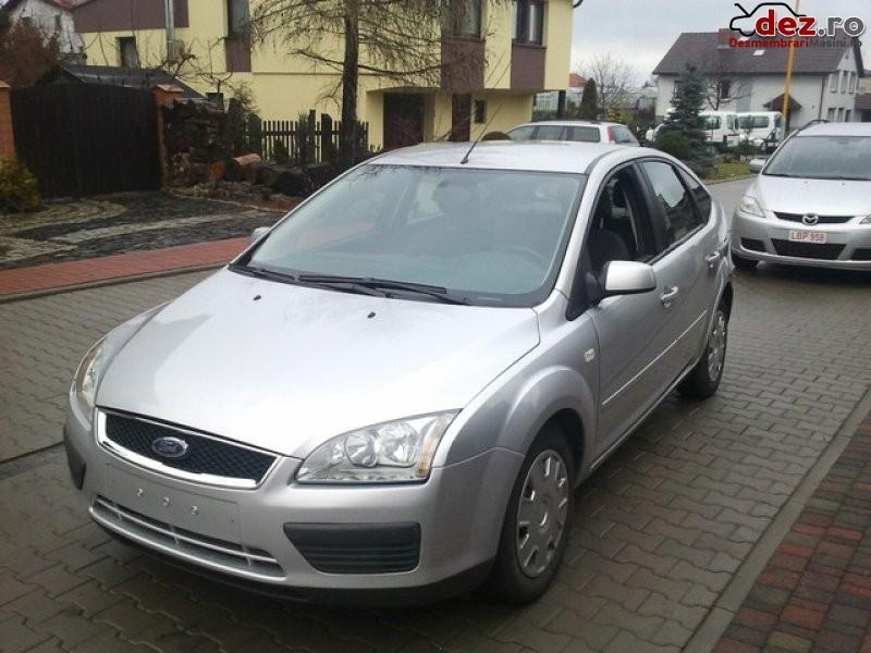 Spira volan ford focus 1 6 benzina din dezmembrari piese auto ford focus Dezmembrări auto în Bucuresti, Bucuresti Dezmembrari