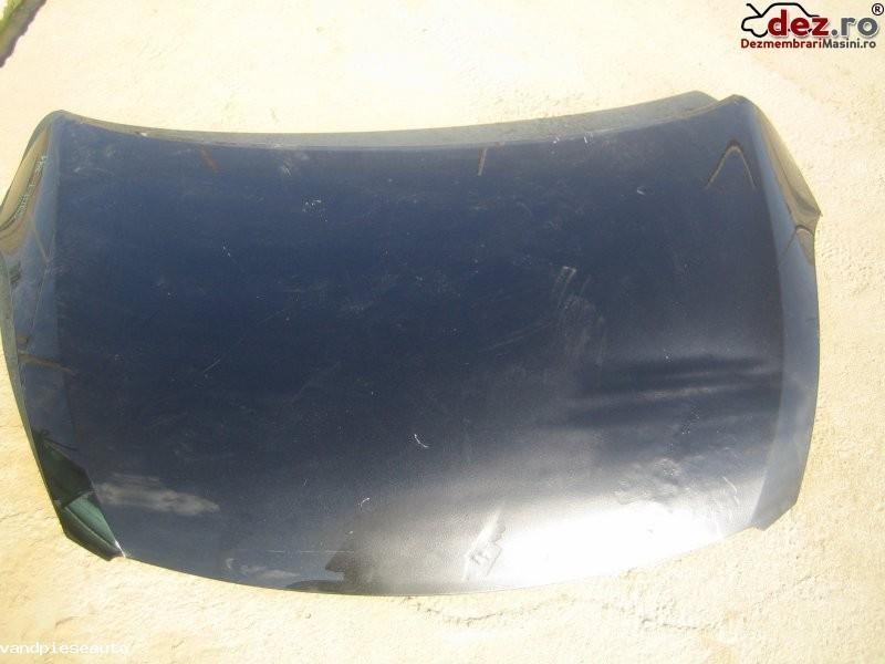 Vand capota din dezmembrari suzuki swift 2011 pret 350 ron Dezmembrări auto în Bucuresti, Bucuresti Dezmembrari