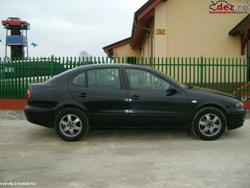 Ansamblu stergatoare seat toledo 1 9 tdi din dezmembrari  piese auto seat... Dezmembrări auto în Bucuresti, Bucuresti Dezmembrari