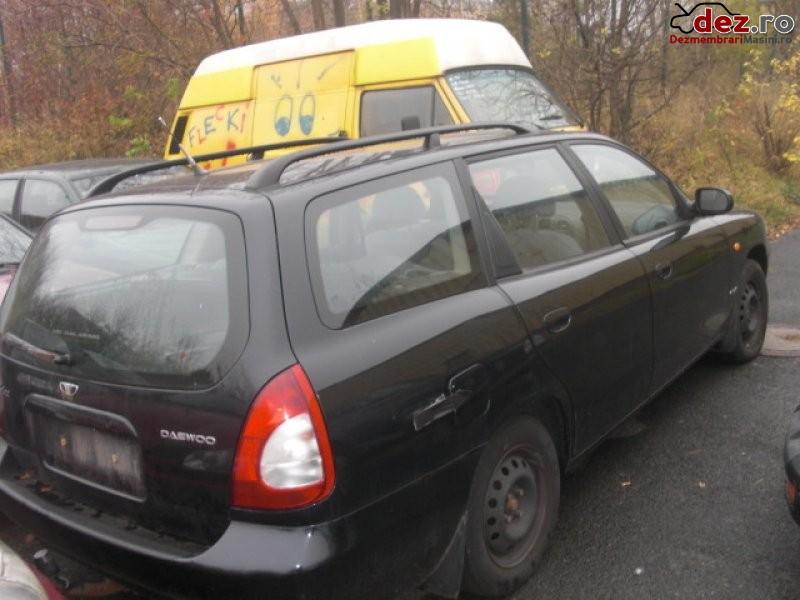 Conducta lichid servodirectie daewoo nubira 1 6 benzina din dezmembrari... Dezmembrări auto în Bucuresti, Bucuresti Dezmembrari
