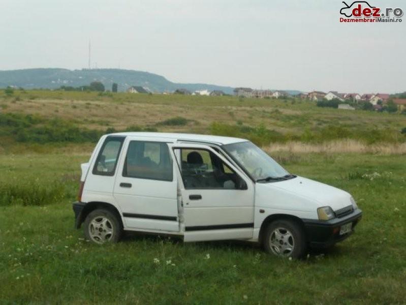 Pompa inalta presiune daewoo tico 800 benzina din dezmembrari piese auto... Dezmembrări auto în Bucuresti, Bucuresti Dezmembrari