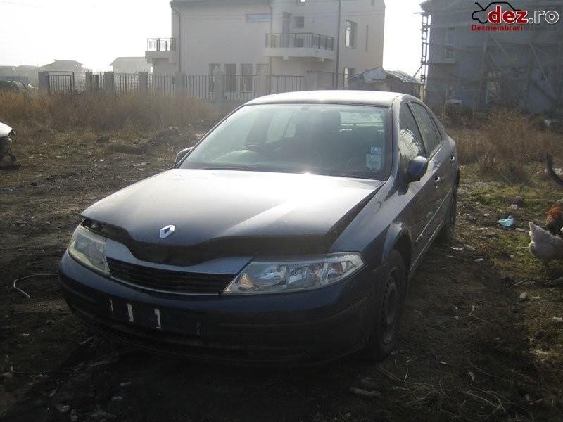 Punte fata renault laguna 2 1 8 benzina si 1 9 cdi din dezmembrari piese auto Dezmembrări auto în Bucuresti, Bucuresti Dezmembrari