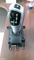 Schimbator viteze BMW 545 2012 cod 61319296904 Piese auto în Ploiesti, Prahova Dezmembrari