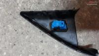 Buton Unghi Mort Audi A6 4g Cod 4g0857505a Dezmembrări auto în Ploiesti, Prahova Dezmembrari