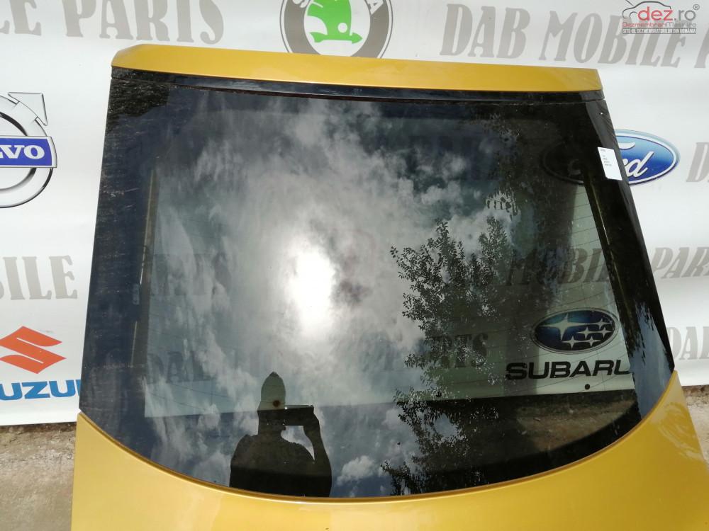 Luneta Vw Arteon Piese auto în Ploiesti, Prahova Dezmembrari