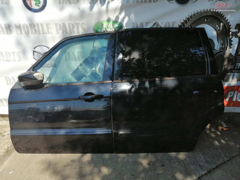 Usa Stanga Dreapta Fata Spate Ford Galaxy 2010  Piese auto în Ploiesti, Prahova Dezmembrari