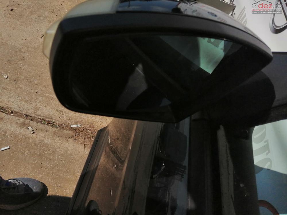 Oglinda Stanga Dreapta Ford Galaxy 2010  Piese auto în Ploiesti, Prahova Dezmembrari