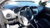 Kit Airbag Lancia Delta Dezmembrări auto în Ploiesti, Prahova Dezmembrari