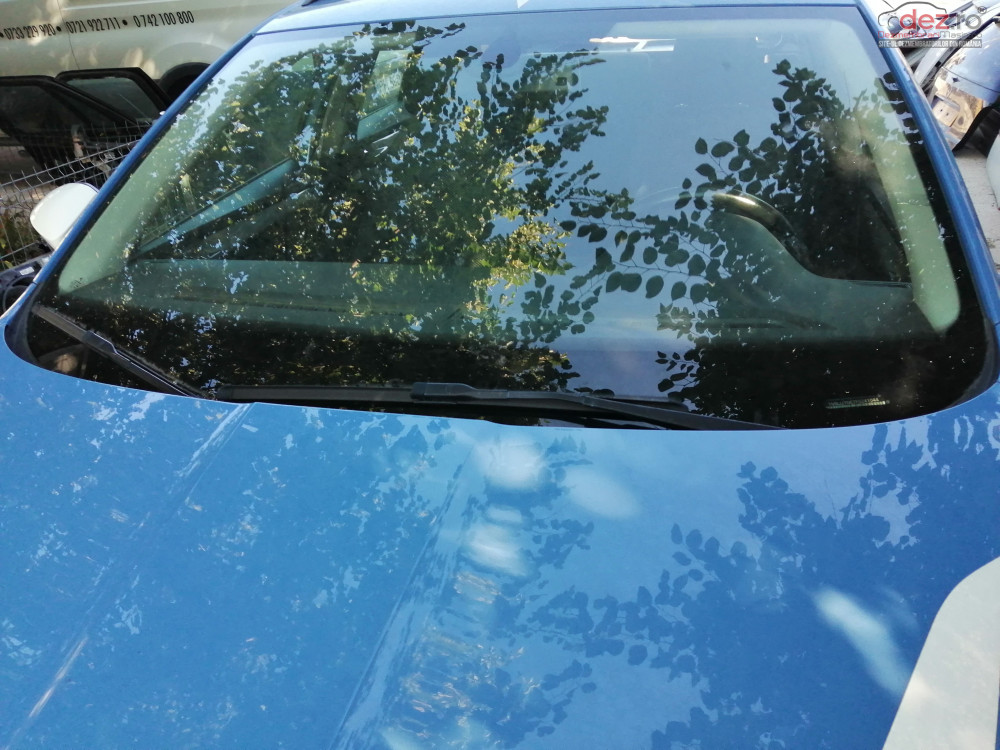 Parbriz Skoda Octavia 3  Piese auto în Ploiesti, Prahova Dezmembrari