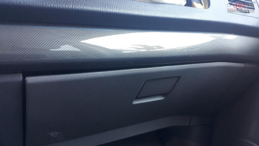 Torpedou Ssangyong Rodius 2014 Piese auto în Ploiesti, Prahova Dezmembrari